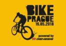 Ohlédnutí za Bike Prague 2018 – fotogalerie