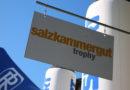 Salzkammergut Trophy 2018 se blíží