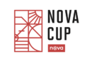Termíny závodů Nova Cup 2020